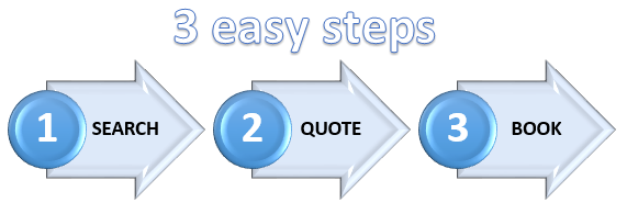 3-steps-booking